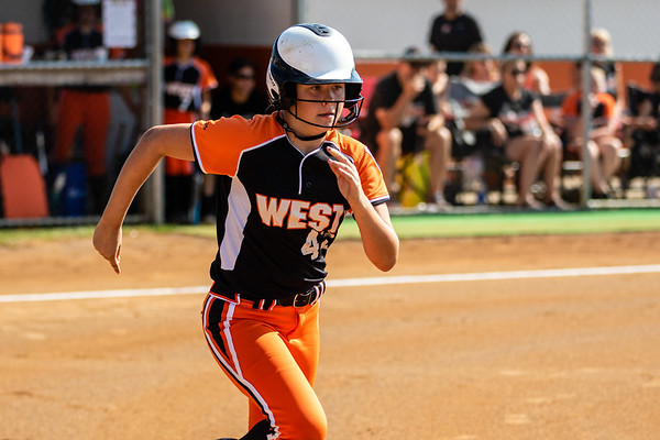 2019_7_6_West_vs_Canfield-15
