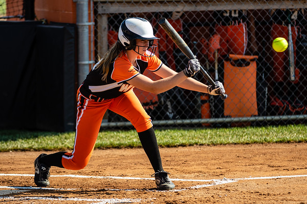 2019_7_6_West_vs_Canfield-5