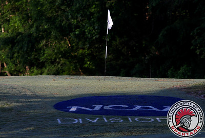 GOLF: MAY 06  NCAA south super regional championship