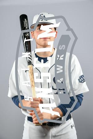 Baseball Marketing Shots (02/15/19) Courtesy Bruce Preston
