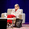 LAW, Law School, Lisner, RBG, Ruth Bader Ginsburg, SCOTUS