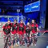 Drive Team Montreal 2019