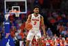 Florida Gators Mens Basketball Kentucky Wildcats 2019