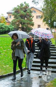 TASIS Fall Academic Travel 2018