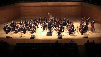 Chamber Piazzolla Dublin