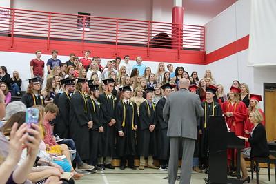 Grad-Choir-011