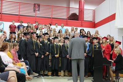 Grad-Choir-024