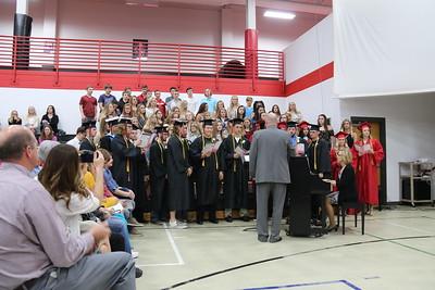Grad-Choir-004