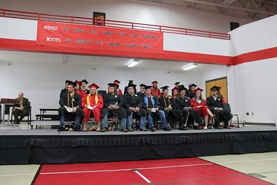 Grad-Choir-018