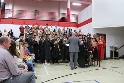 Grad-Choir-007