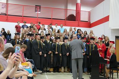 Grad-Choir-013