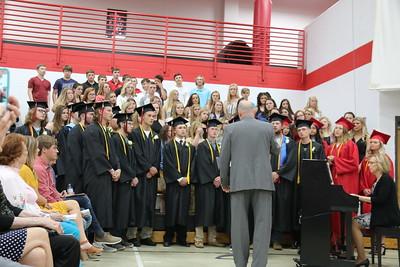 Grad-Choir-021