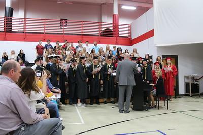 Grad-Choir-005