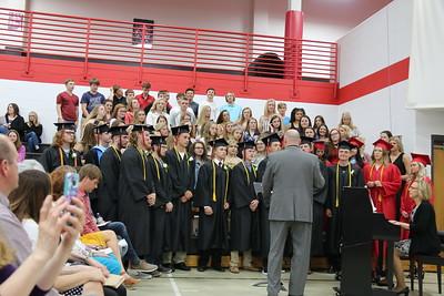 Grad-Choir-016