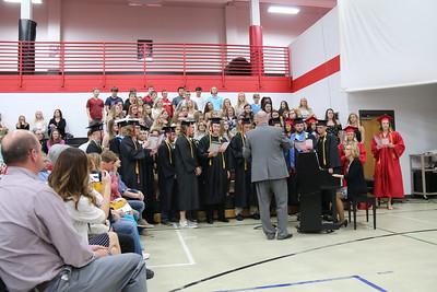 Grad-Choir-001