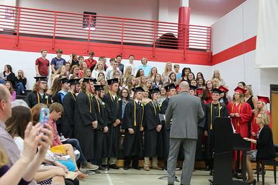 Grad-Choir-015
