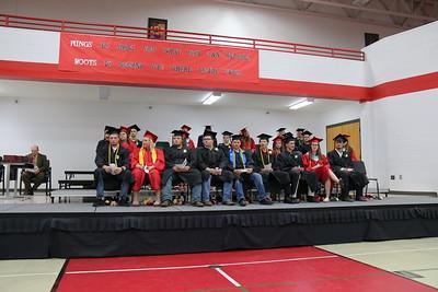Grad-Choir-020