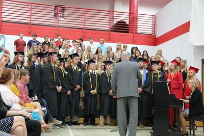 Grad-Choir-022