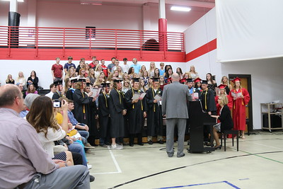 Grad-Choir-003