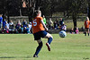 MS Soccer Championship-119