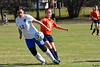 MS Soccer Championship-115