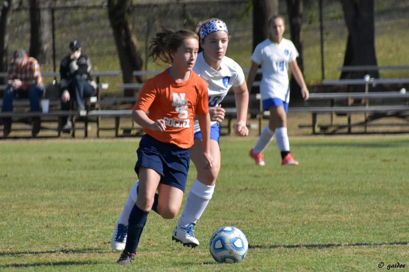 MS Soccer Championship-100