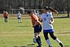 MS Soccer Championship-102