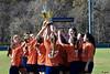 MS Soccer Championship-1