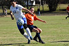 MS Soccer Championship-116