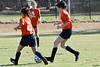 MS Soccer Championship-111