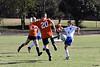 MS Soccer Championship-104