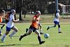 MS Soccer Championship-105