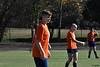 MS Soccer Championship-106