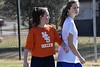 MS Soccer Championship-110