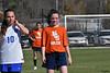 MS Soccer Championship-108