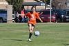 MS Soccer Championship-103
