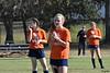 MS Soccer Championship-112