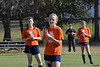 MS Soccer Championship-113