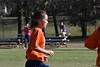 MS Soccer Championship-114