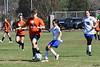 MS Soccer Championship-107