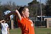 MS Soccer Championship-117