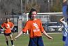 MS Soccer Championship-109