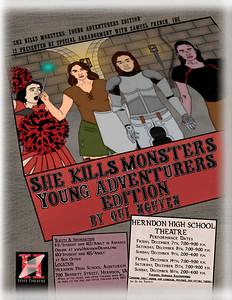 SKM Poster jpg