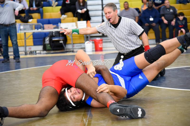 2019 WCAC Wrestling-253