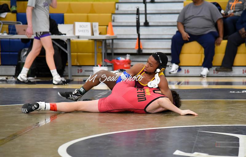 2019 WCAC Wrestling-788