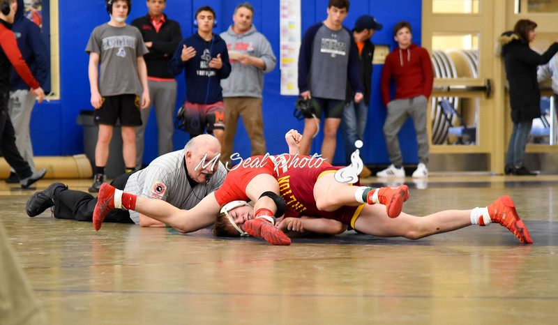 2019 WCAC Wrestling-1025