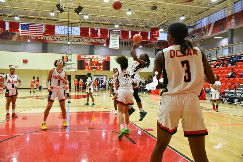 DCSAA Girls-262