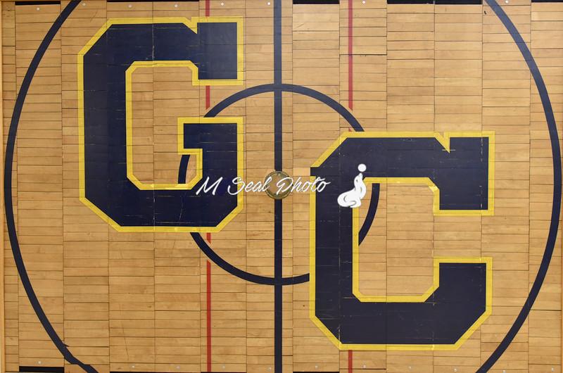 GZ v GC-457