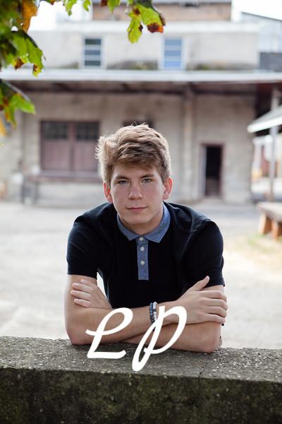 Addison Senior (16)