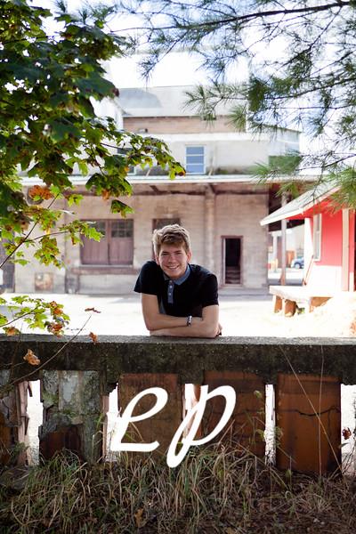 Addison Senior (13)